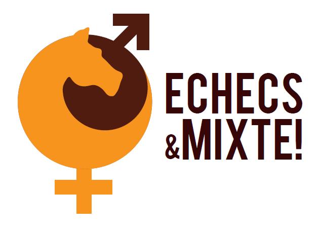 Echecs & Mixte !