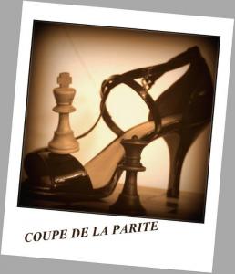 coupe-parite-chambery