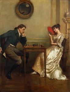 femme-échecs2