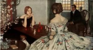 femmes-échecs