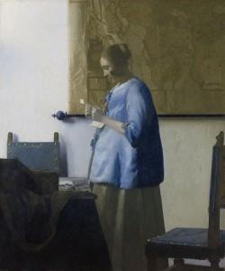 vermeer-la-lettre
